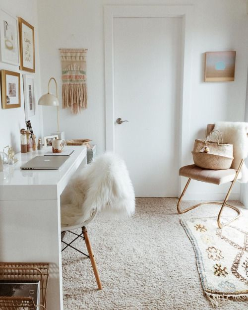 10 dreamy neutral rooms you will fall in love with daily for White and neutral bedrooms