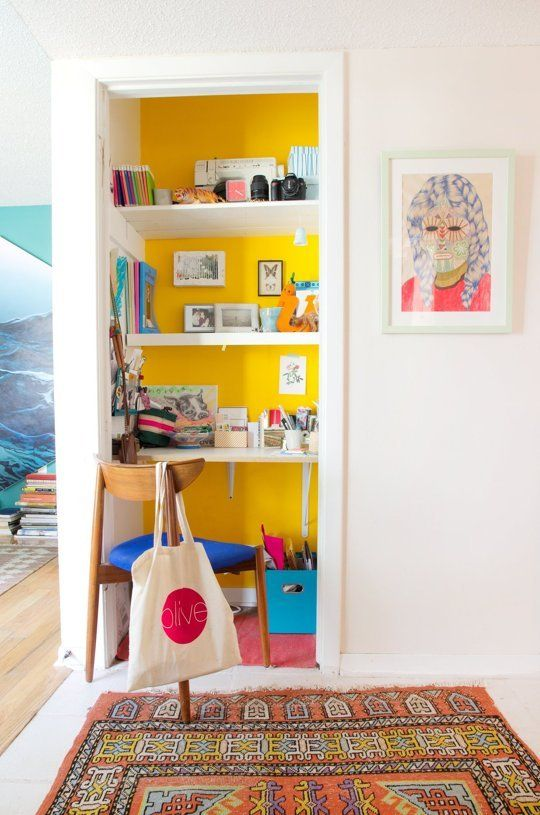 8 Enchanting tips on how to make your bedroom look bigger - Daily ...