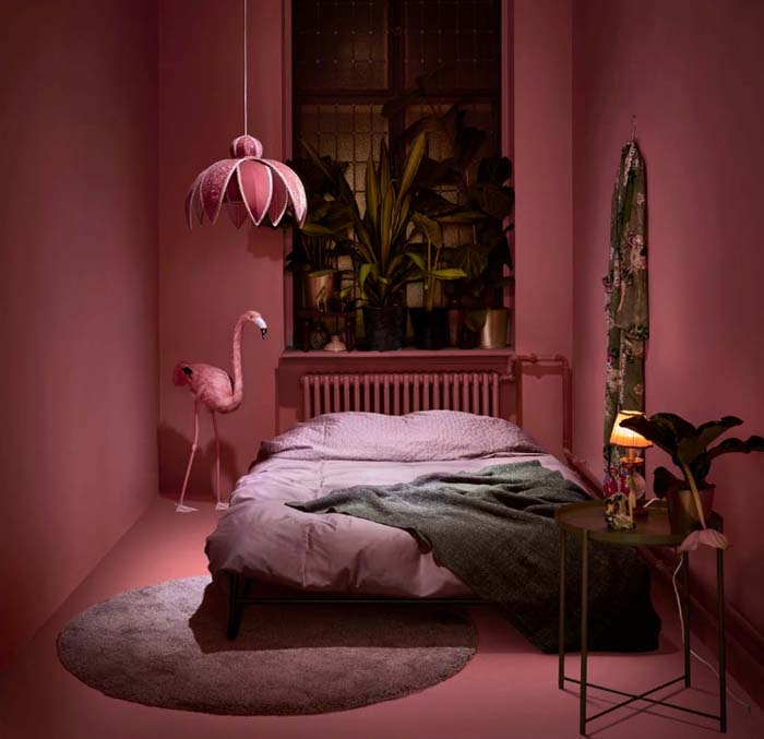 8 items from the new ikea catalogue that will capture your. Black Bedroom Furniture Sets. Home Design Ideas