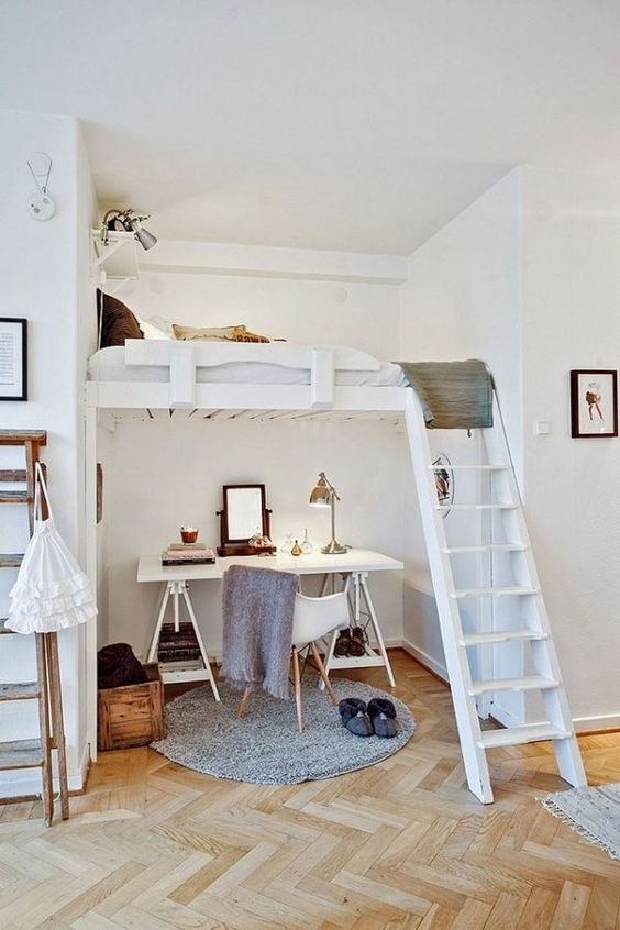 ... Reading A Book Or Studying In A Relaxing Space. Add Also Cozy Elements  In This Space Like A Lot Of Pillows And Blackest And Also Some Great  Lightning.