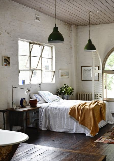 Prepare A Fall Kit On Top Of Your Bedroom Nightstand Including Some Warm  Tea, Books And Reading Glasses. Pick Neutral Covers And Sheets, Dreamy  Lamps And ...