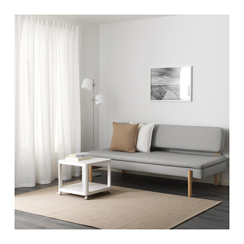 7 New Ikea Items You Will Love Right Now Daily Dream Decor