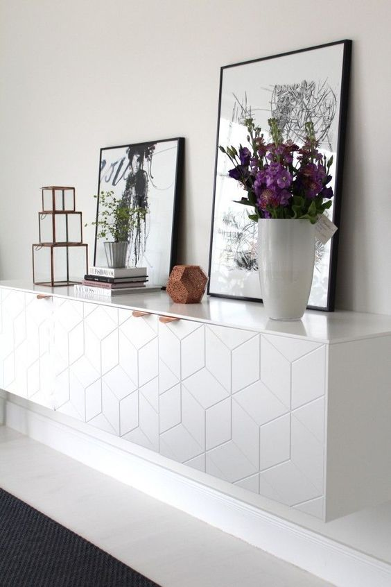 5 Easy stylish tips that will keep your home both pretty and ...