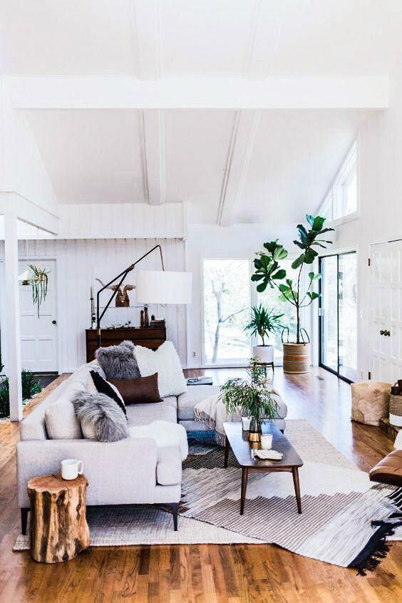 Living Room Necessities Of Aquarius Sign Home Deco The Dreamy Essentials Daily