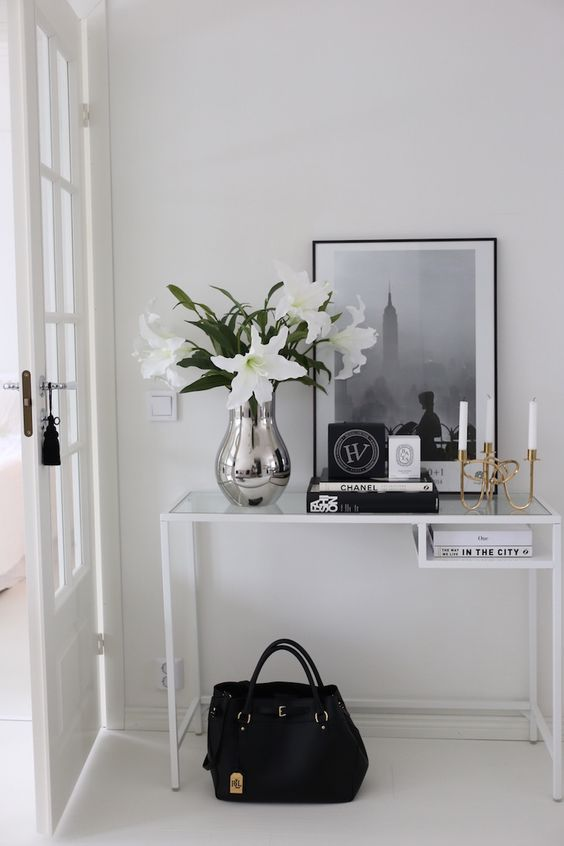 8 Nordic Inspired Deco Corners You Will Love Daily Dream