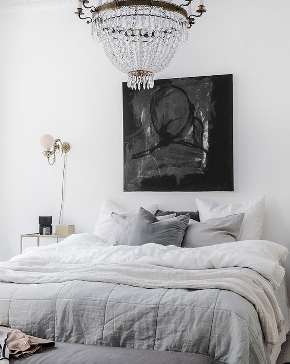 10 Parisian Chic Spaces That Will Wow You Immediately Daily Dream