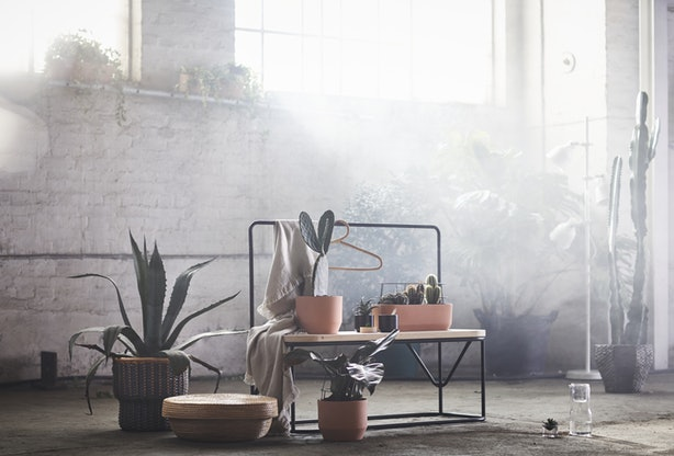 7 Dreamy new IKEA items we love from the limited HJÄRTELIG collection