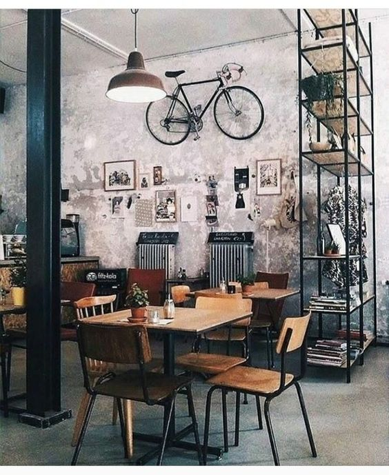 8 Dreamy hipster home ideas for a cool living space - Daily Dream Decor