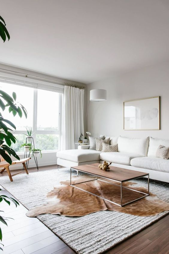 10 Modern Home Decorating Ideas That Ll Transform Any Traditional Space With Images: 10 Calming Wall Shades And How To Pick Them For Your Dreamy Home