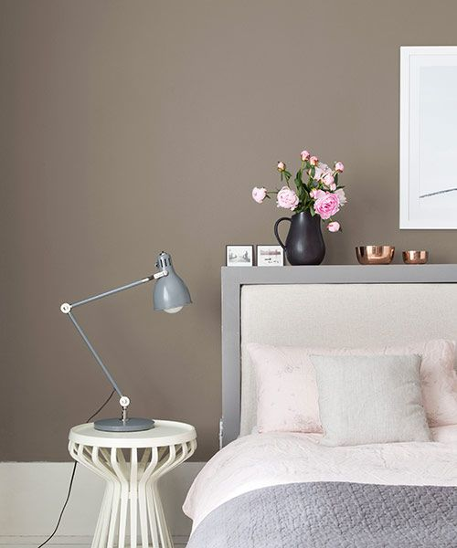 10 Calming Wall Shades And How To Pick Them For Your Dreamy Home