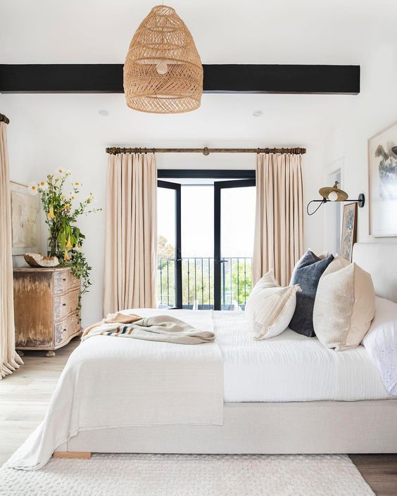 The Following Are Some Golden Tips For Isting People With Making Bedroom E Cozier