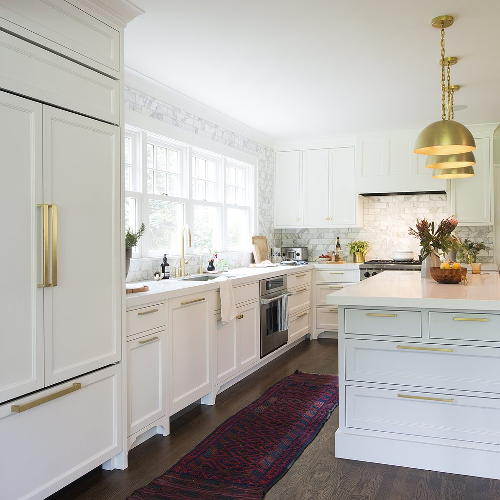 How to Design Your Ultimate Kitchen - Daily Dream Decor