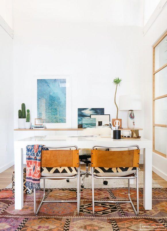 budgettips interieur