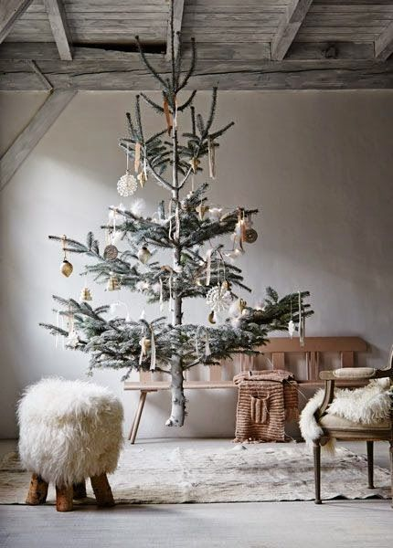 8 Original Christmas tree ideas for a unique holiday season