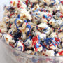 Top 10 dessert recipes for the 4th of July