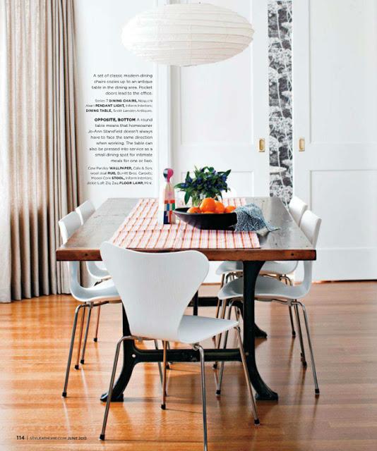 Esams Condo Interior Design Vancouver: Vancouver Modern Condo