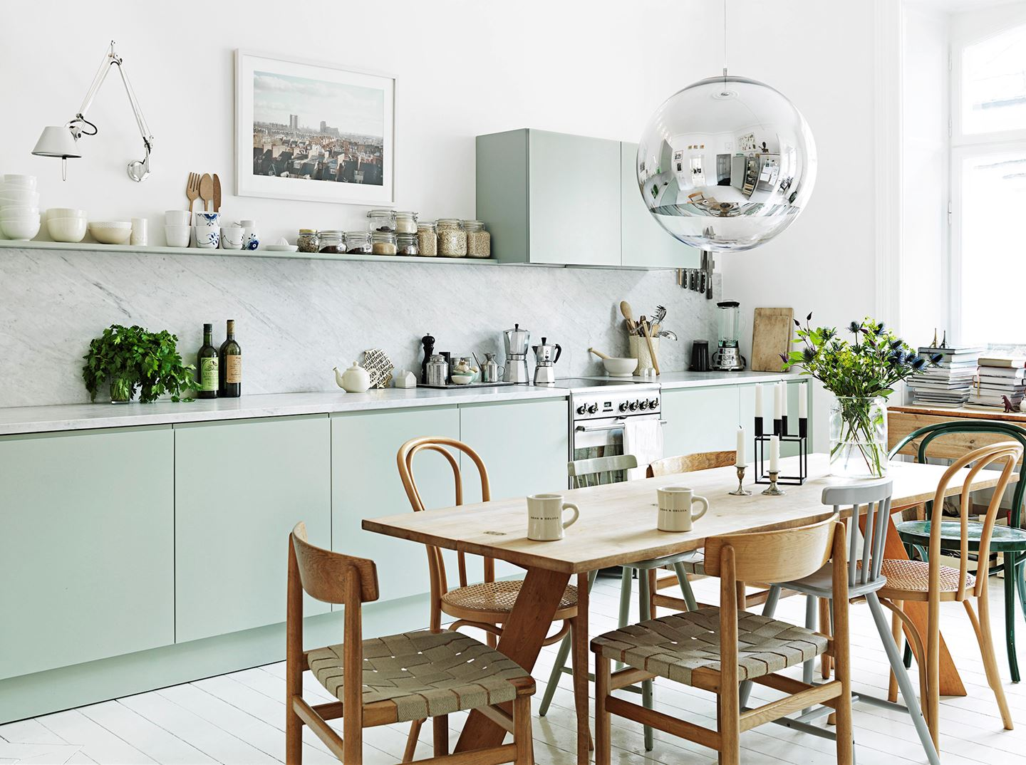 pastel-kitchen-modern-eclectic
