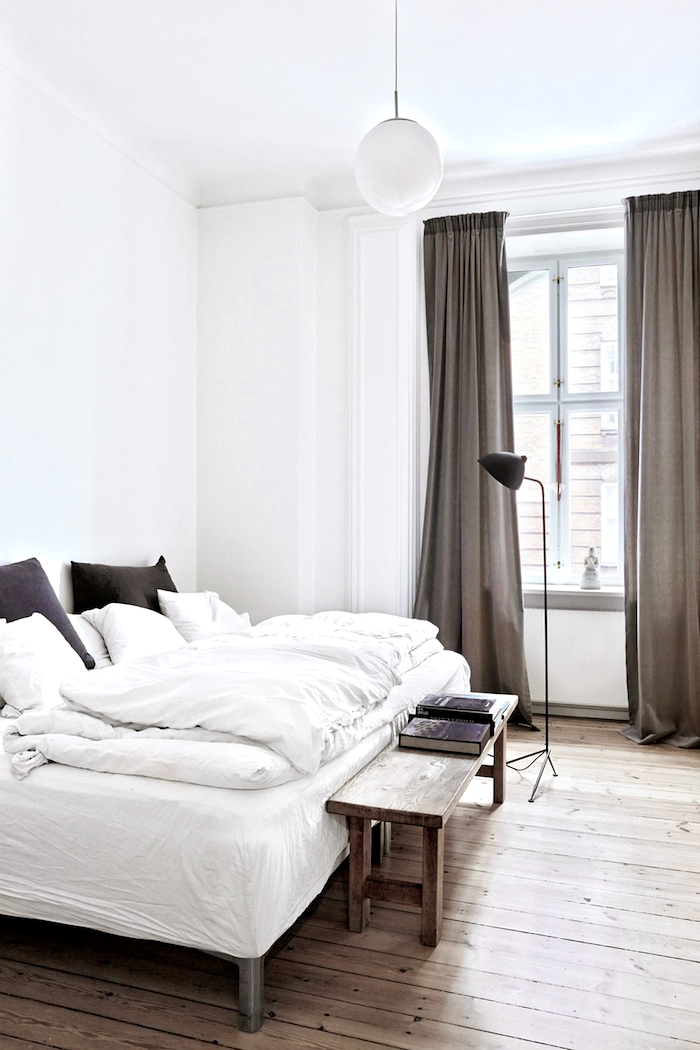 minimal-bedroom-photo-birgitta-wolfgang