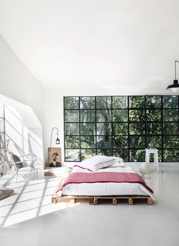 Bedroom-Designs-1