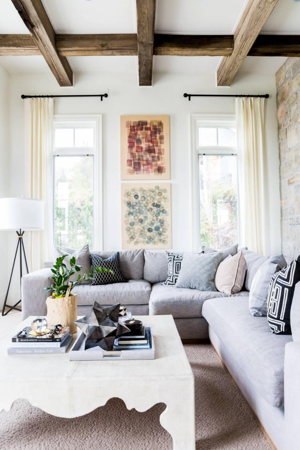 dreamy-cozy-home-hawkins2