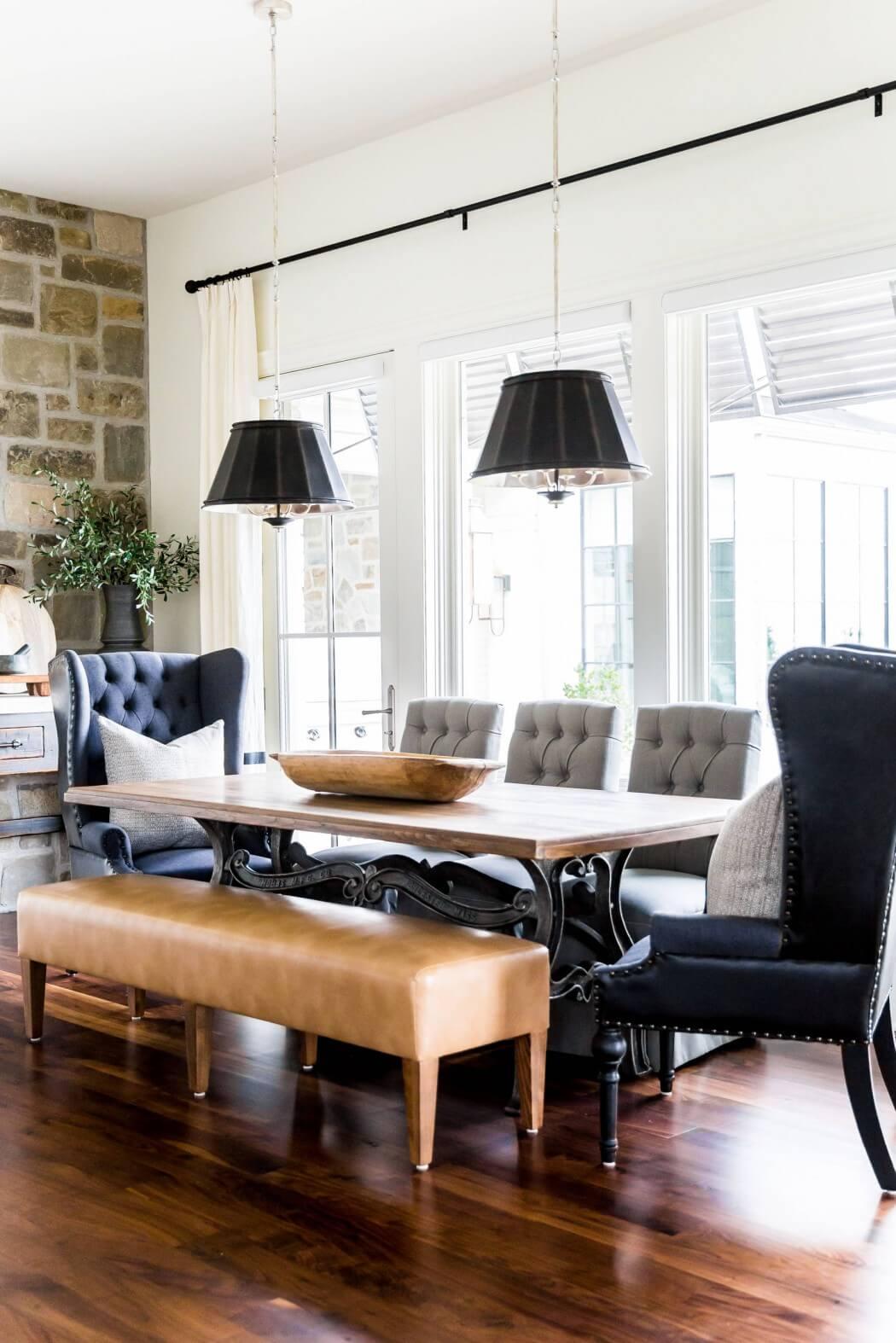 dreamy-cozy-home-hawkins5
