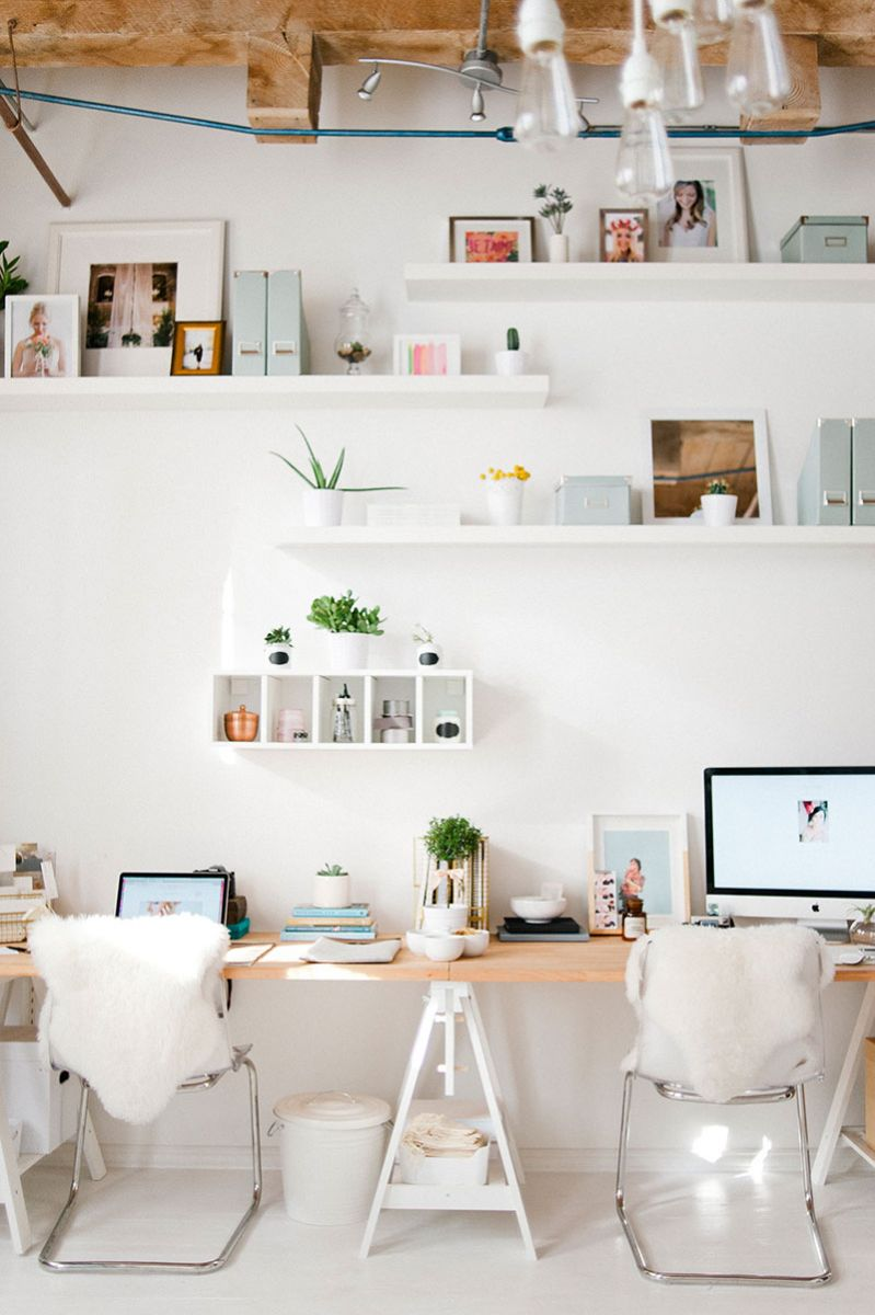le-petite-studio-workspace