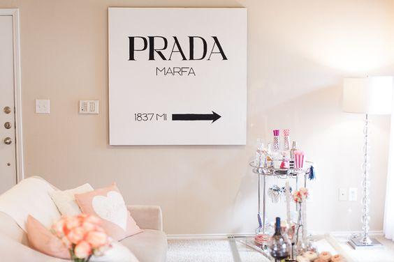pink-living-prada-marfa