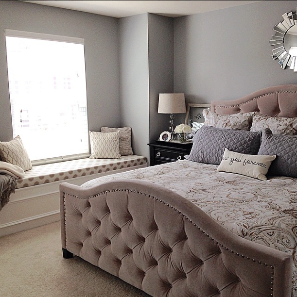 powder-pink-bedroom