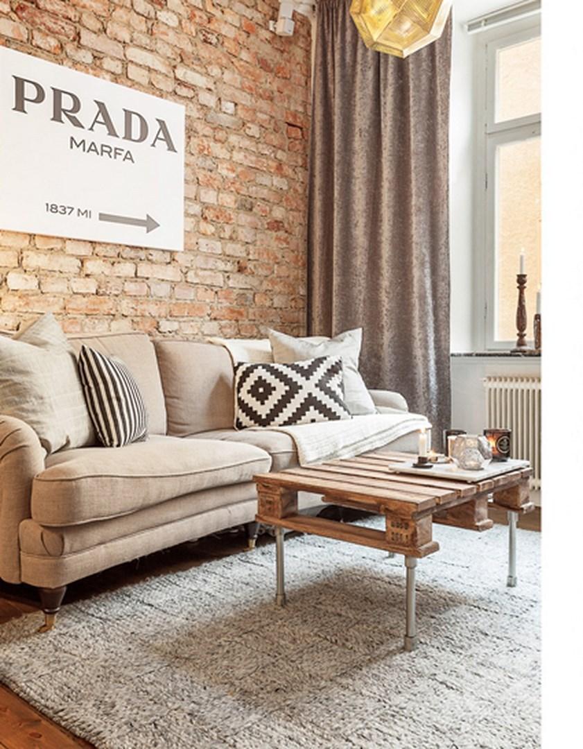 prada-marfa-how to