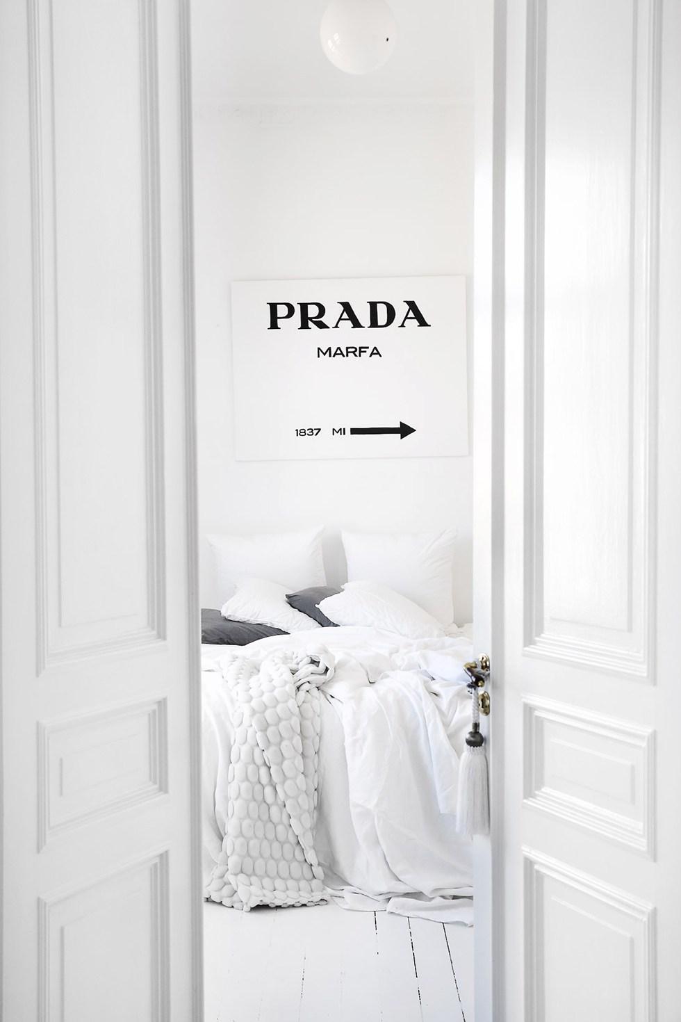 prada-marfa-white-bedroom