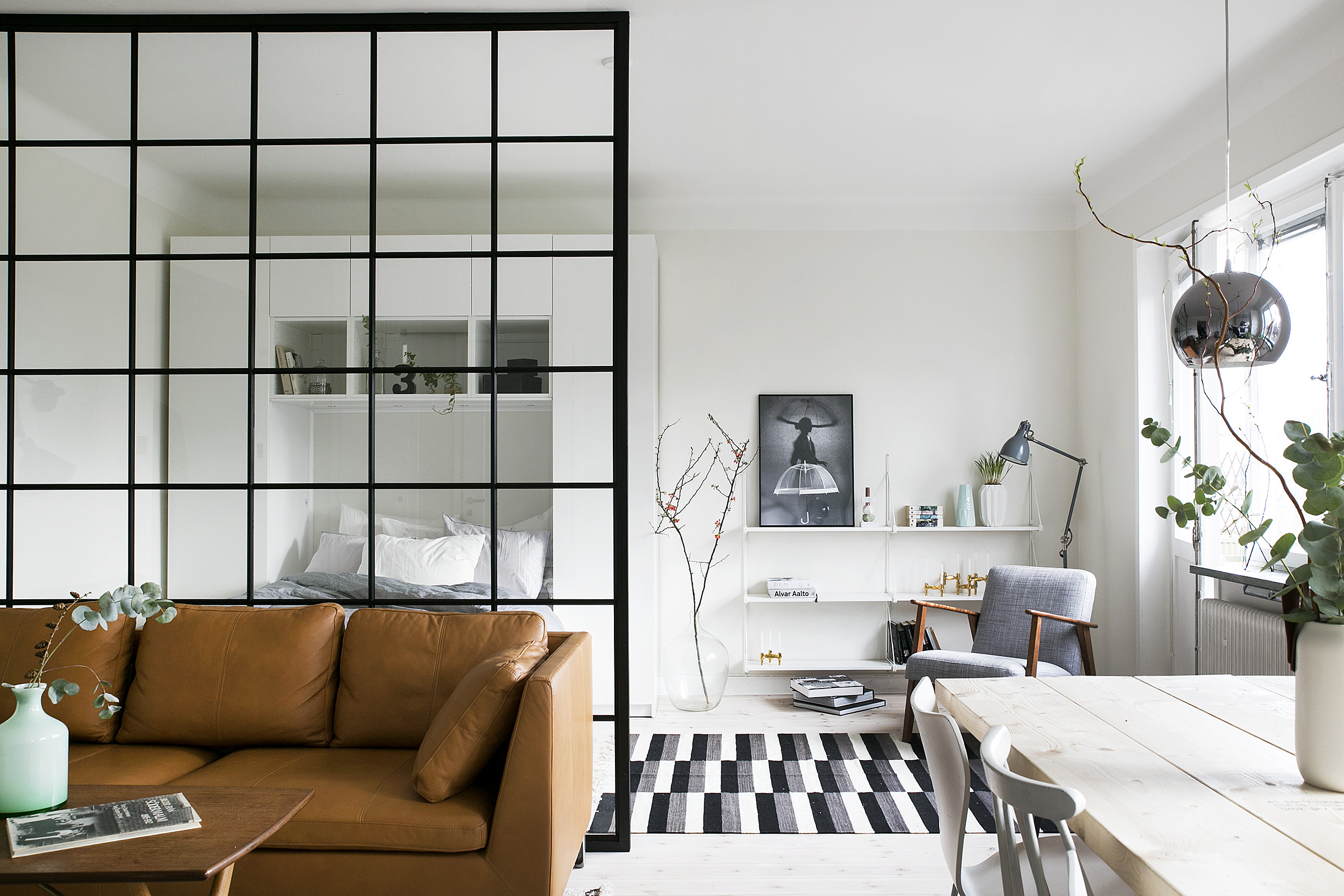 small-stunning-Stockholm-apartment3