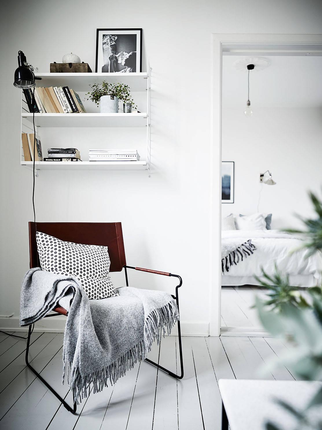 white-blue-scandinavian-apartment2