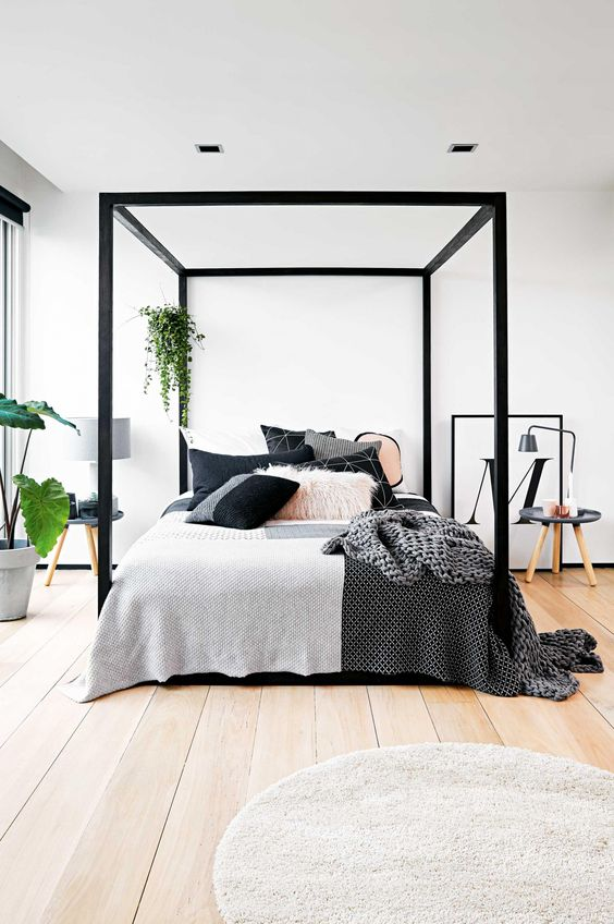 bed design cover