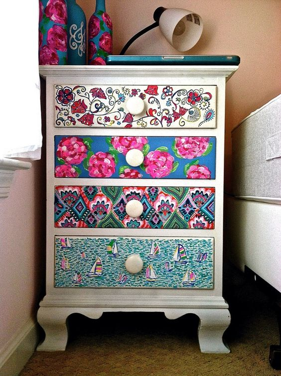http://www.happygoluckyblog.com/2015/07/furniture-makeovers-the-crafted-collective.html