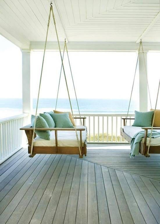 8 Swing Ideas For Your Dreamy Home Daily Dream Decor