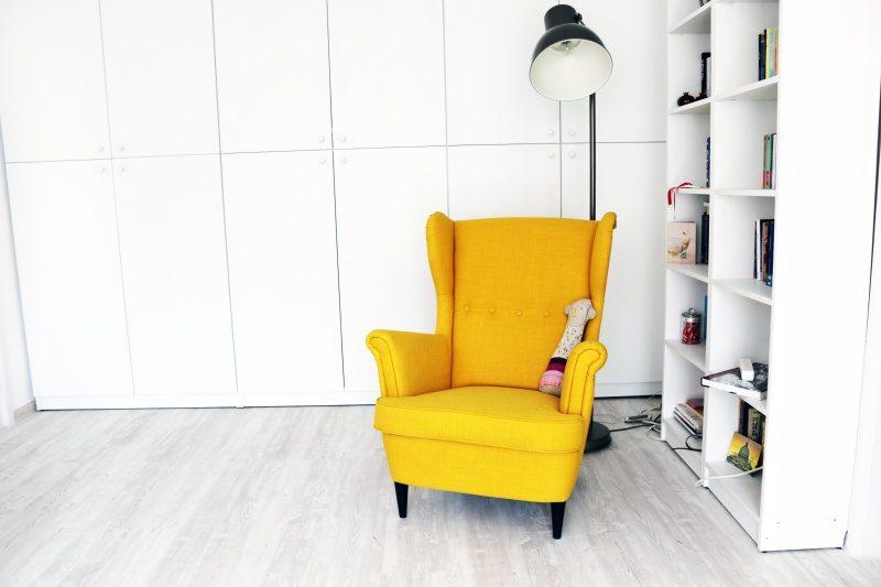 New Dreamy Ikea Bathroom Daily Dream Decor: Sinziana's Dreamy Apartment In Bucharest