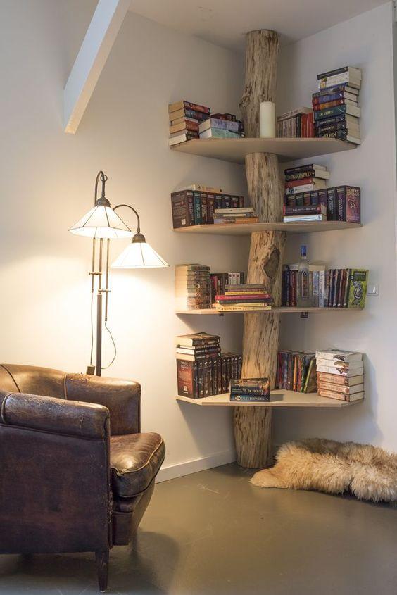 wild-bookshelf