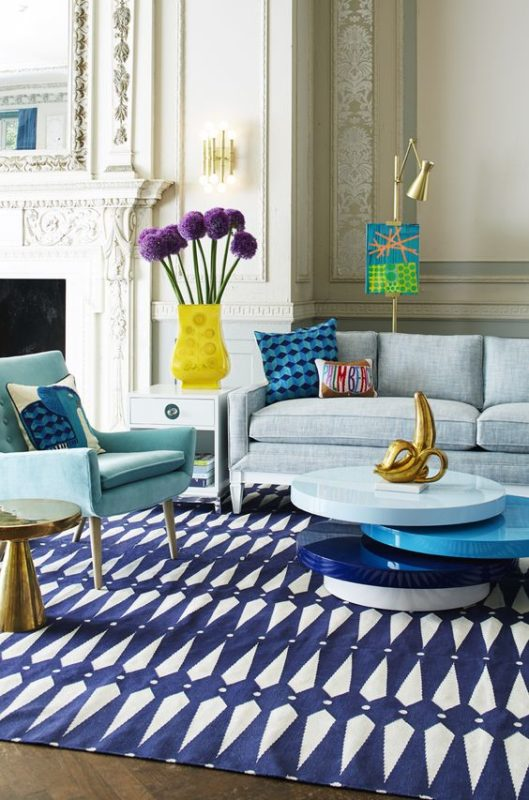 From Aries to Pieces find out how to decorate your home according to your sign