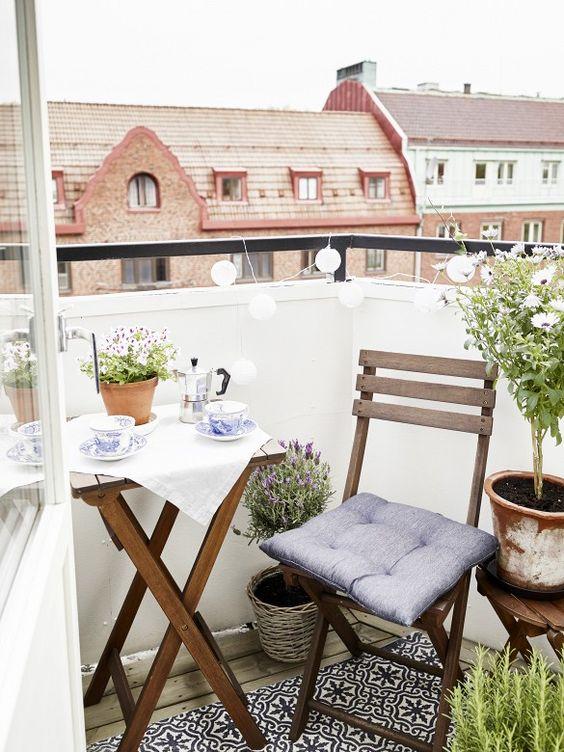 small balcony deco ideas cover