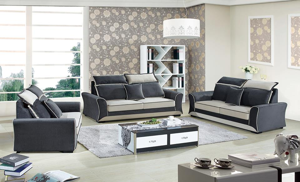 refresh your house with a new sofa