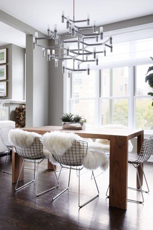 cool chandelier 1