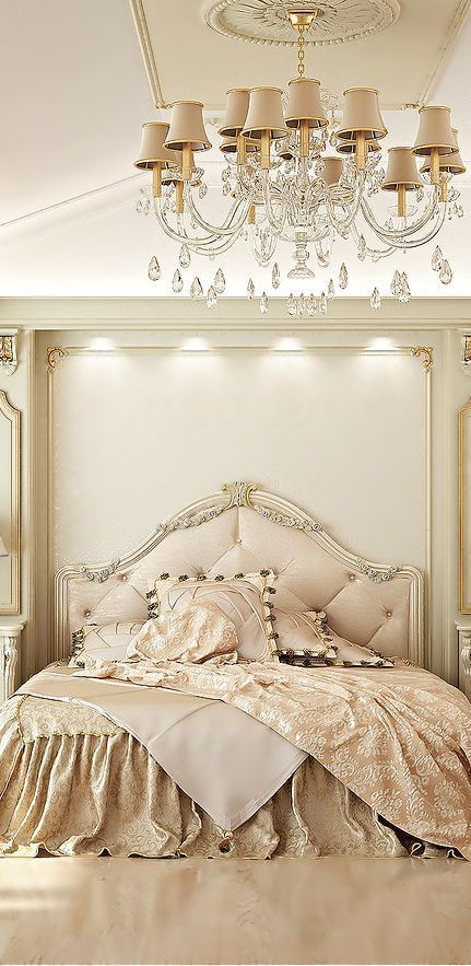How To Decorate Your Home If You Re A Lion Daily Dream Decor