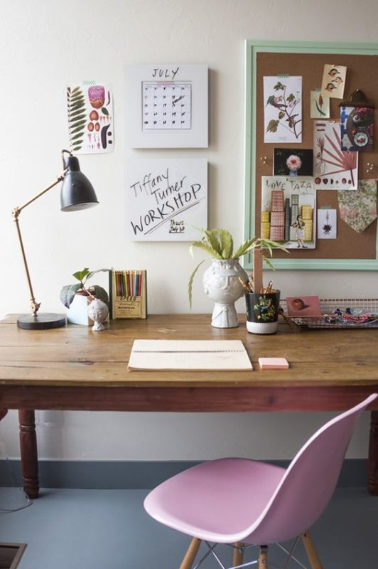 How to refresh your home in just 5 minutes