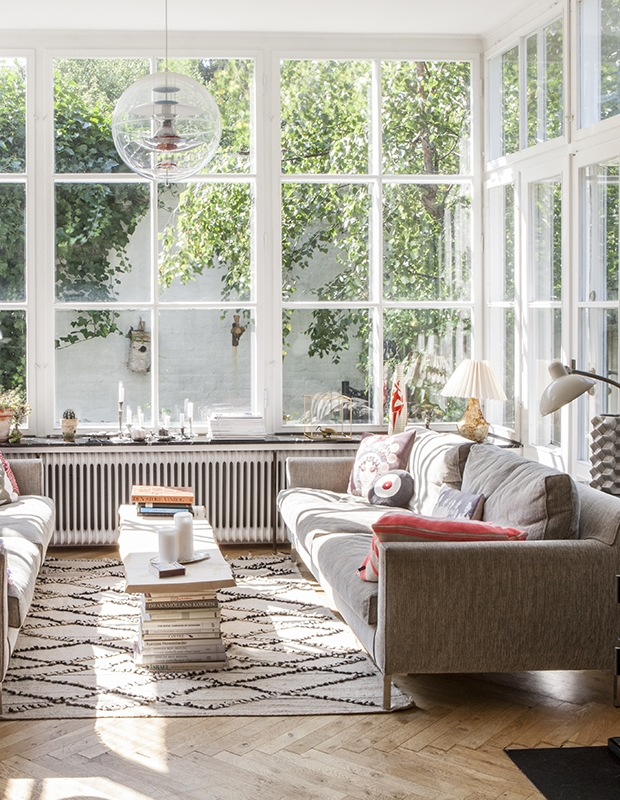 dreamy-cozy-home-in-copenhagen