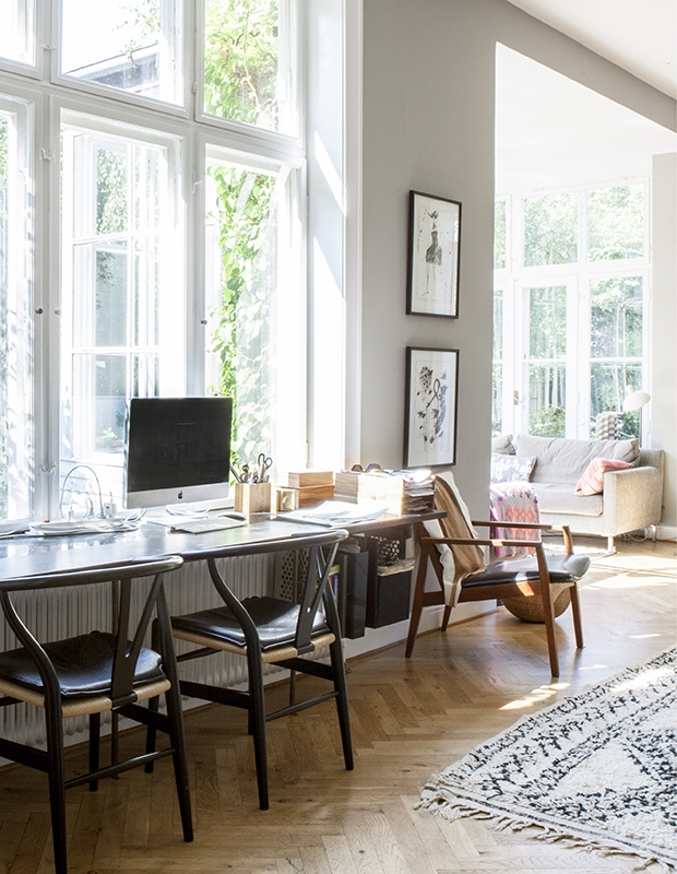 dreamy-cozy-home-in-copenhagen1