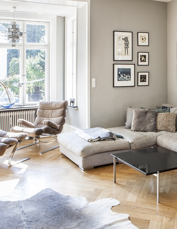 dreamy-cozy-home-in-copenhagen3