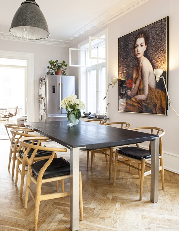 dreamy-cozy-home-in-copenhagen5