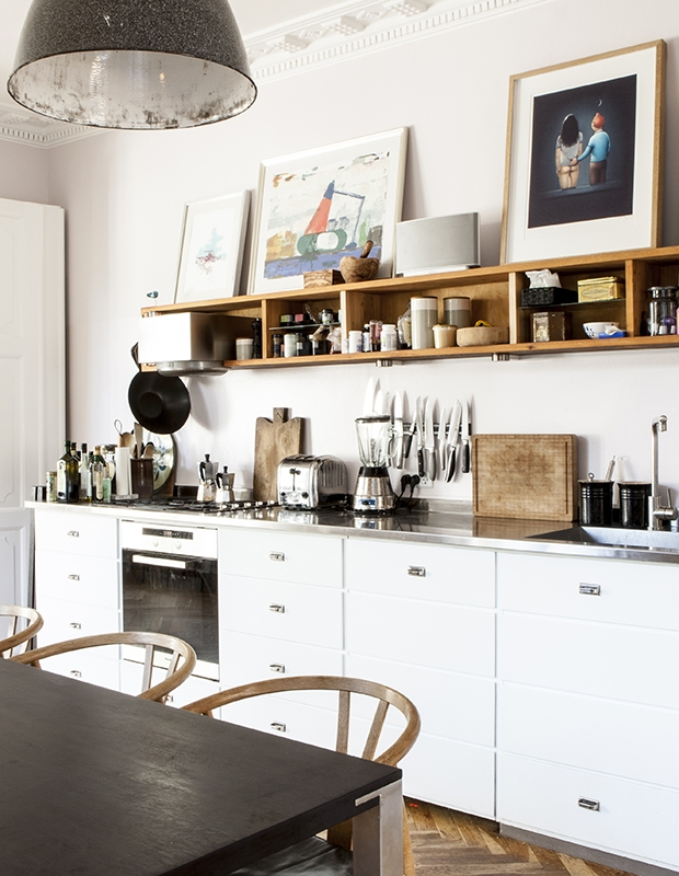 dreamy-cozy-home-in-copenhagen7