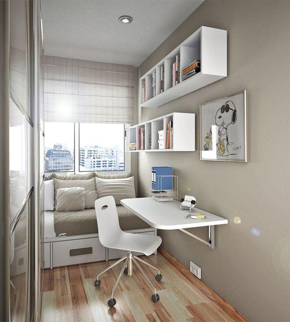 white desk 3