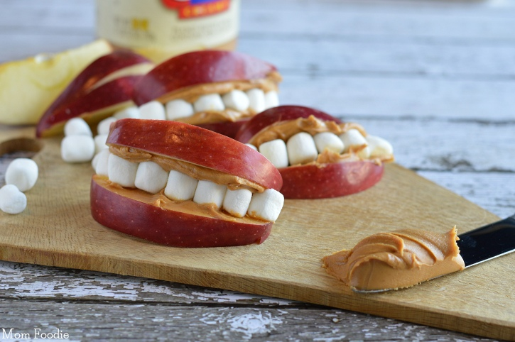apple-peanut-butter-teeth
